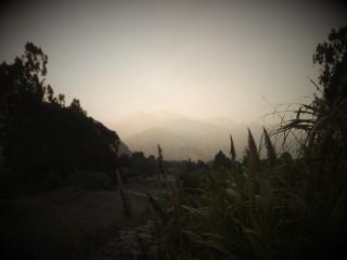 Cieneguilla