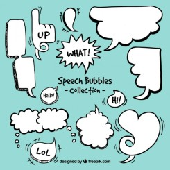 enjoyable-comic-speech-bubbles-set_23-2147557122