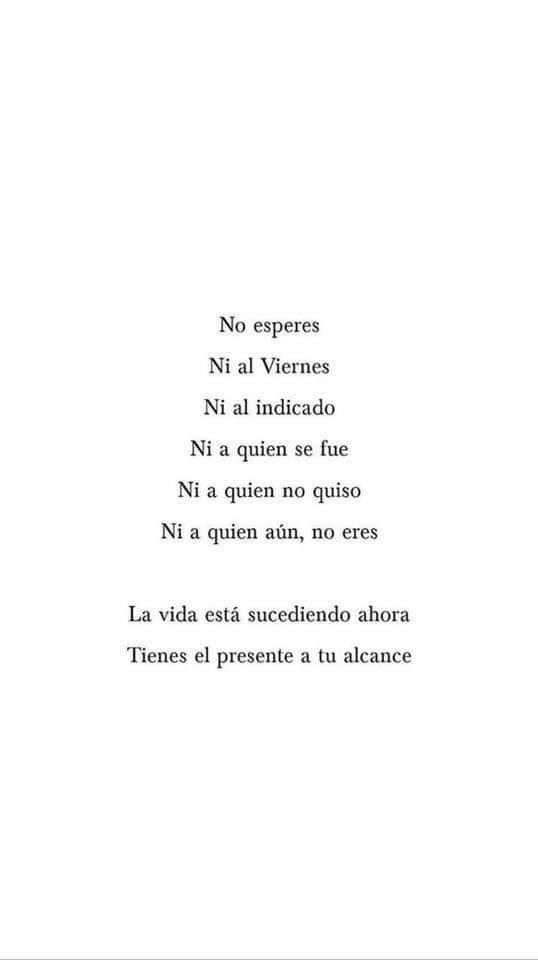 no esperes_queseasfeliz